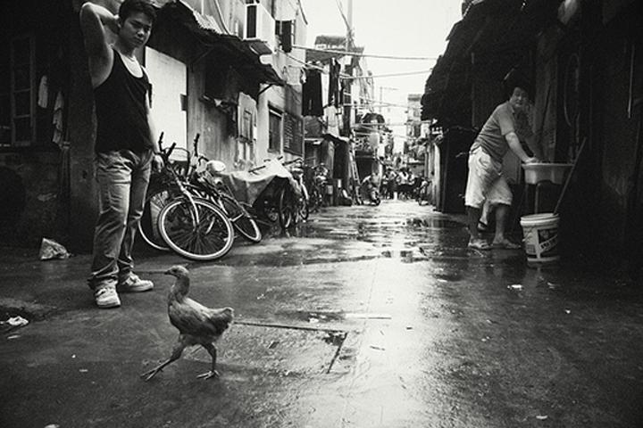 yingtang_street02