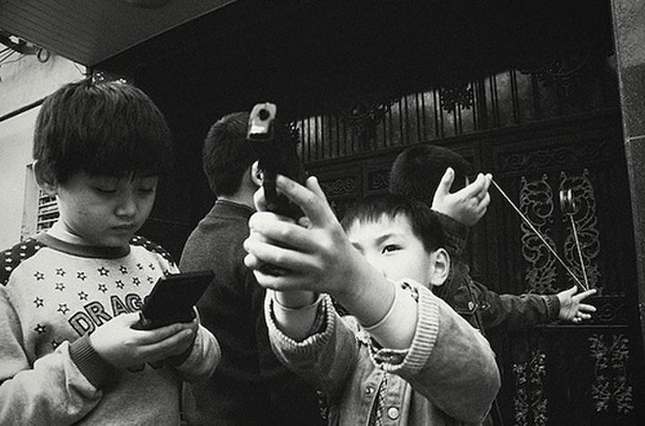 yingtang_street03