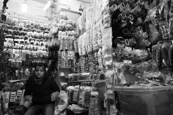 Yuyuan markets 01