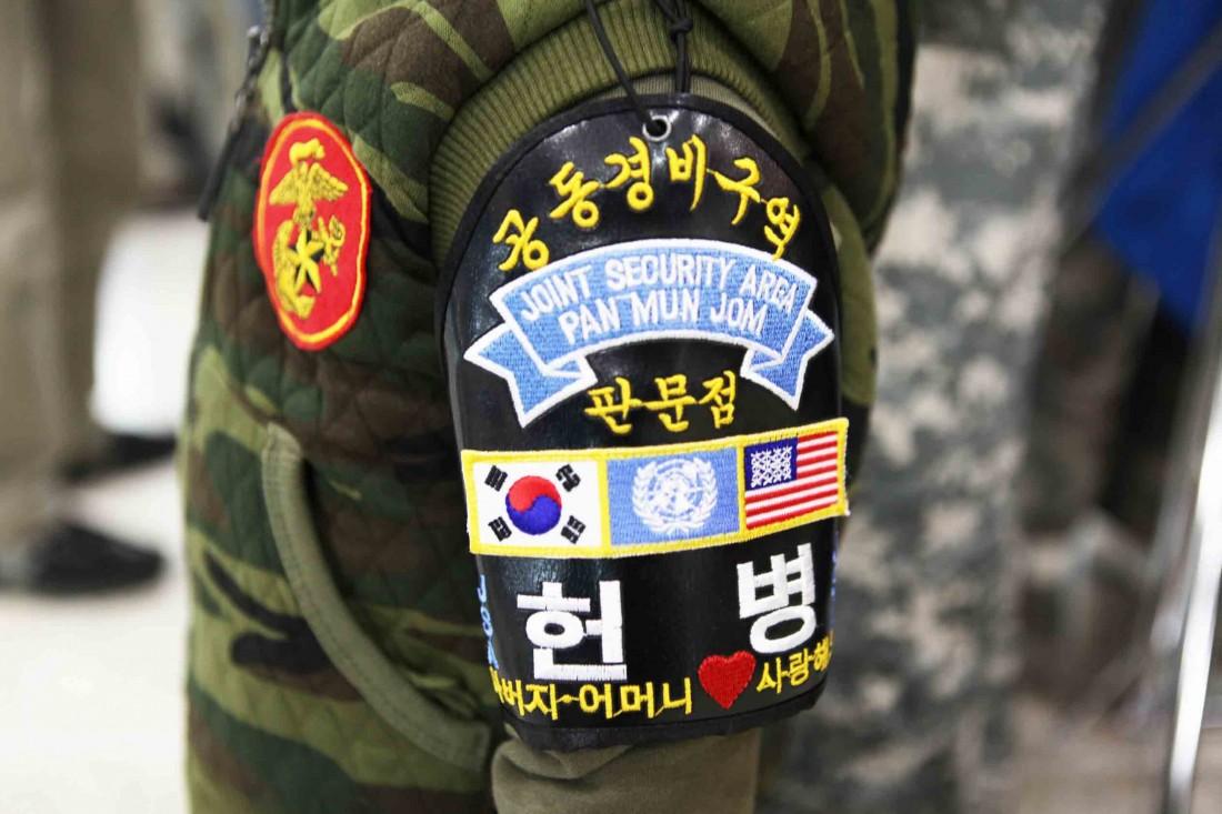 DMZ Koreas 03