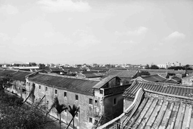 9-Chen-Cihong1