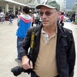 Anton Hazenwinkle profile