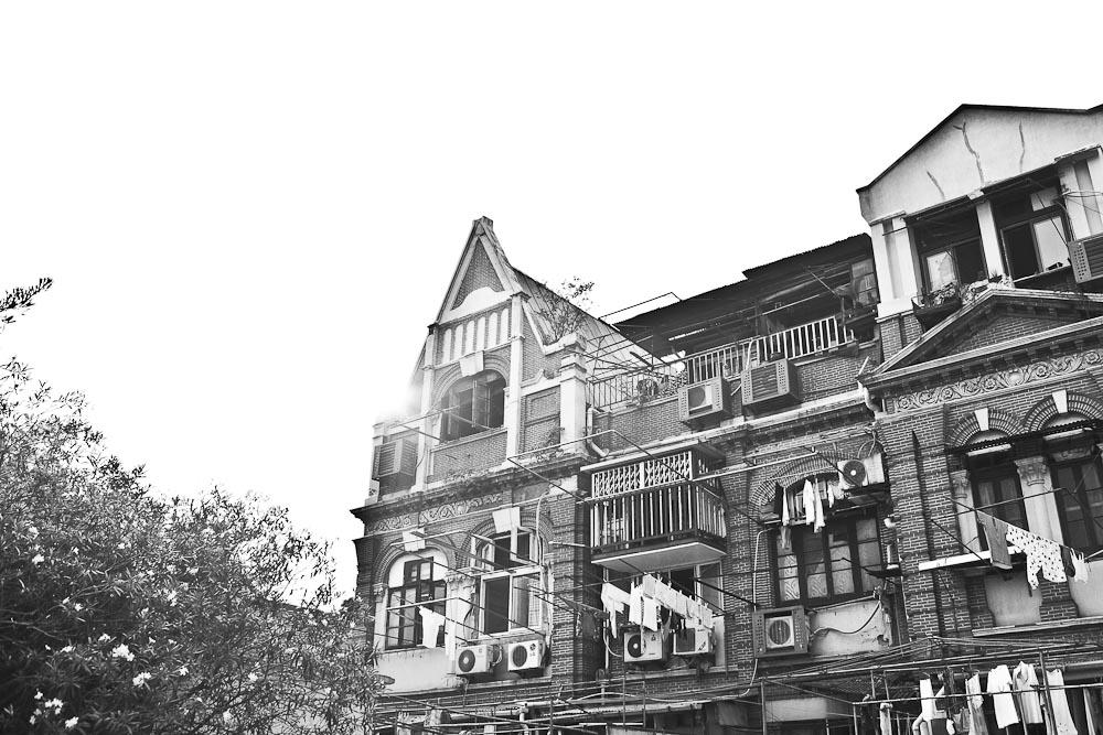Wu Tingfang House 07