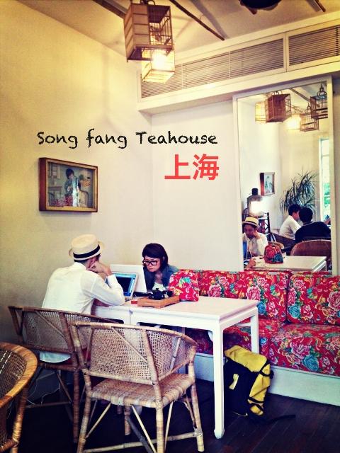 Song-fang-maison-de