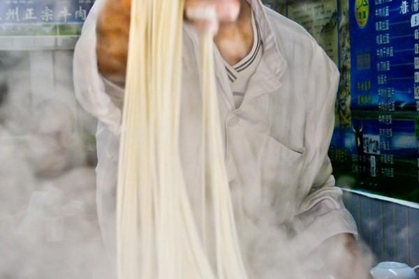 FR Noodles 2012