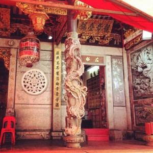 Penang Temples 03