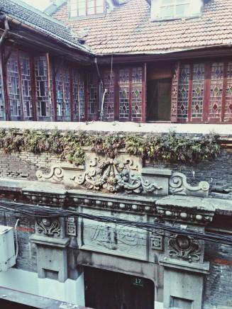 Shanghai House of Gao