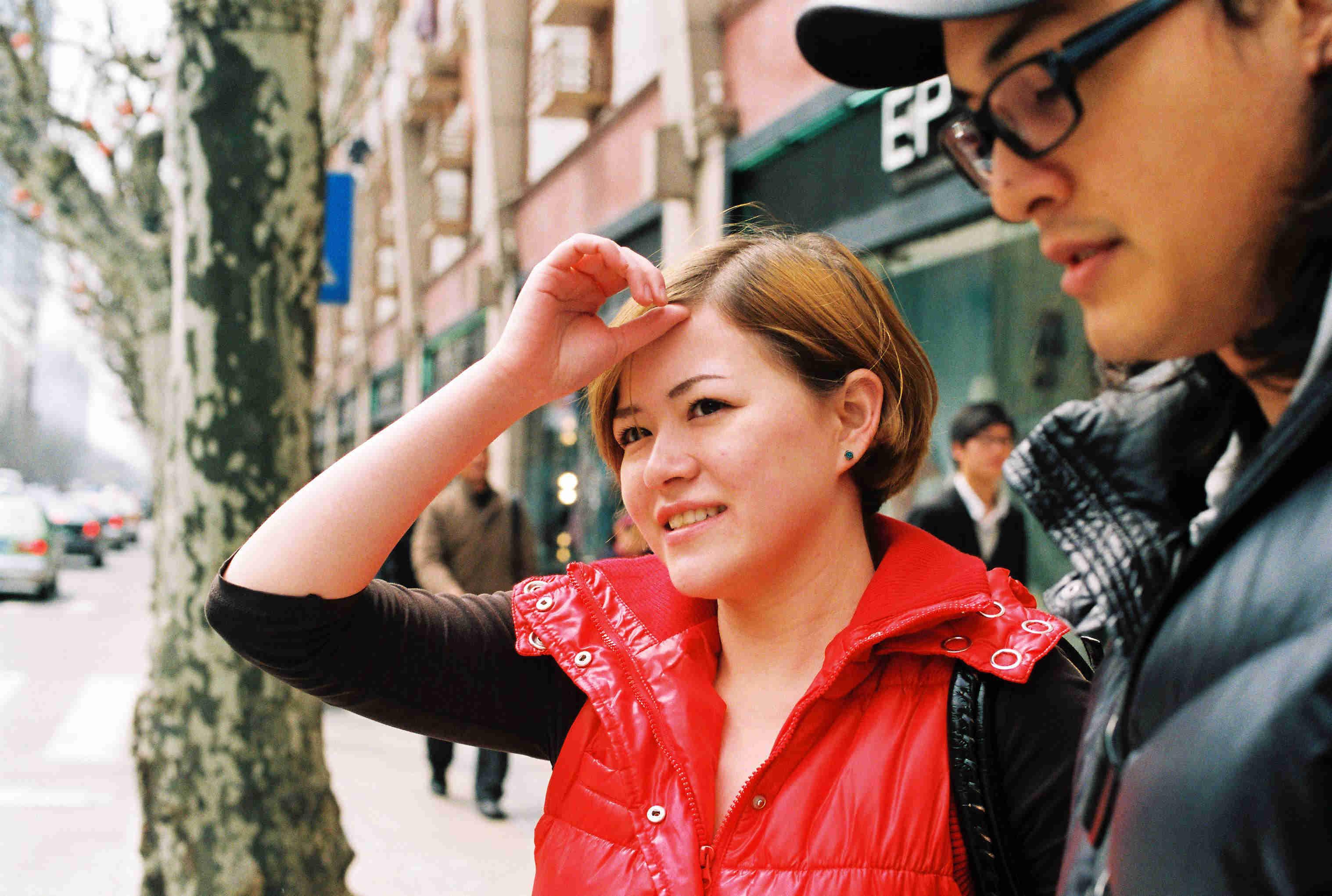 Huai Hai Lu 04 small