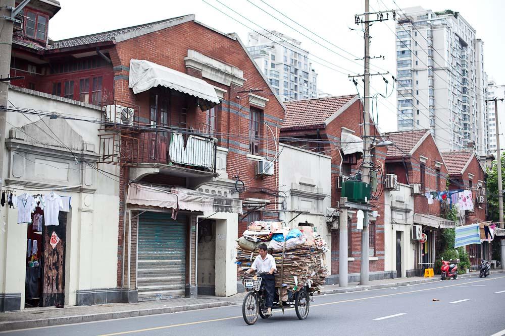 Shanhaiguan Lu 04