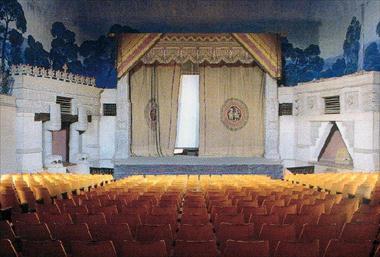 Havana cine_teatro1