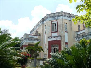Havana edificio31