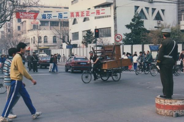BConklin 1998 Shanghai Street Scene 01
