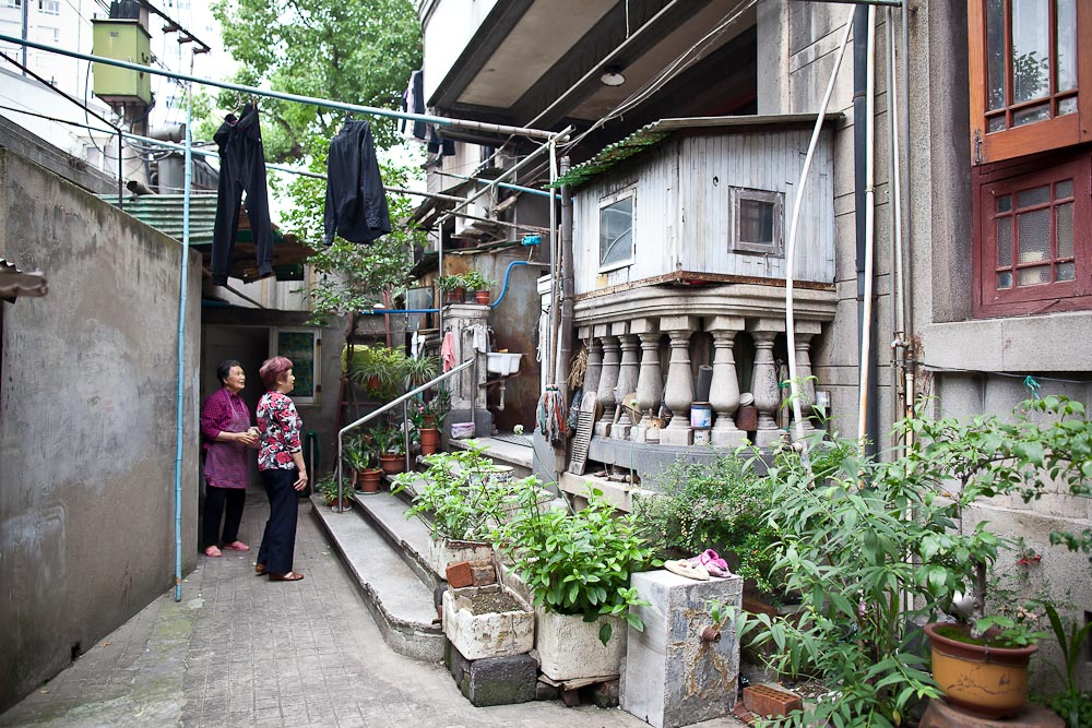 Japanese Comfort House on 梦花街 15