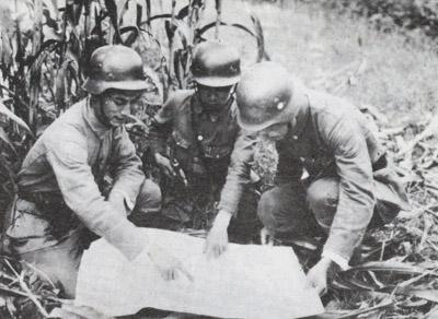 Shanghai1937KMT_officers
