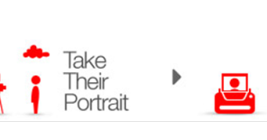 Setting up Help Portrait in your city