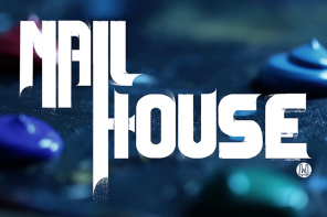 Behind the camera: K.S. McMullen on filming docu-fiction 'Nail House'